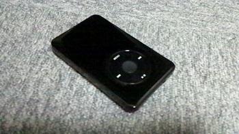 2011-1015-000311350.JPG
